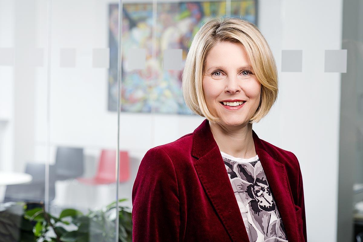 Sabine Riße